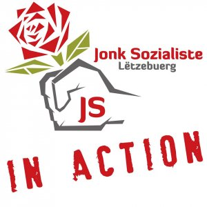 JSL_inAction