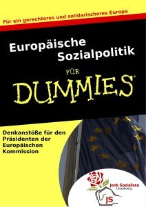 EU_JCJ_KommissiounA4